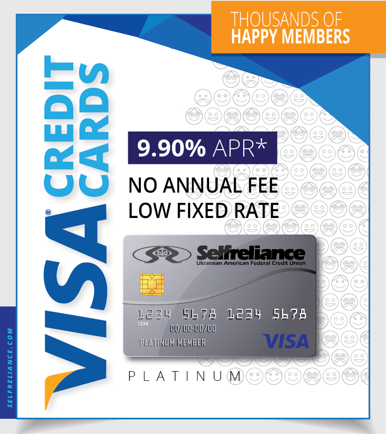 visa credit cards platinum credit card no annual fees low 99 interest - Visa Platinum Credit Card